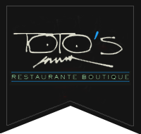 Toto's Restaurante Boutique